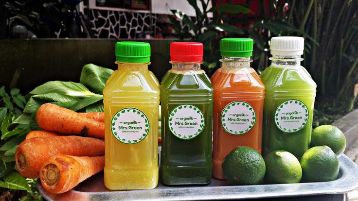 Our Natural Product..No Preservative, No added Sugar, No Artificial, No Colouring