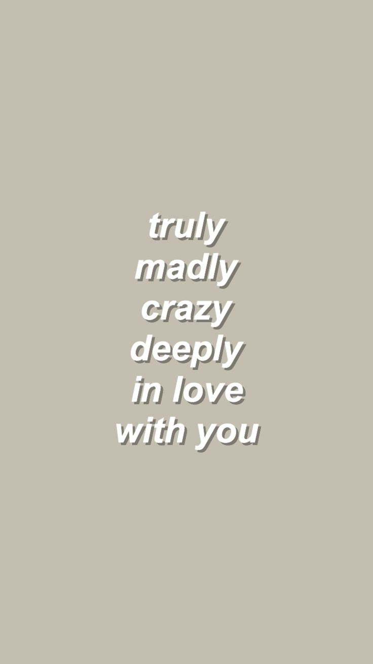 t r u l y , m a d l y , d e e p l y // one direction