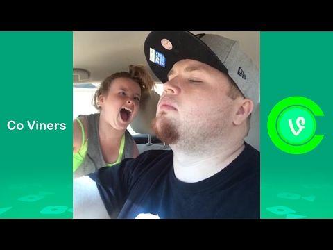Ultimate Austin Miles Geter Vine Compilation (w/Titles) Funny Austin Geter Vines of 2017 - YouTube