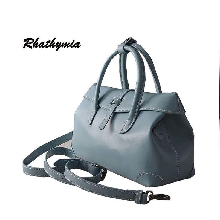 Купить товар2017 новые прибытия женщины сумочка из натуральной кожи сумка известный бренд высокого качества женские сумки в категории Сумки с короткими ручкамина AliExpress. 2017 новые прибытия женщины сумочка из натуральной кожи сумка известный бренд высокого качества женские сумки