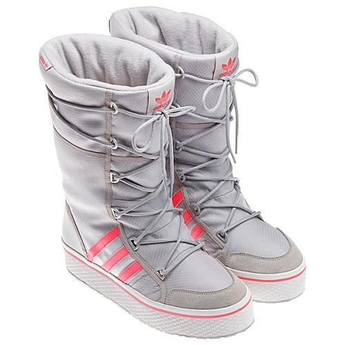 58 best images about winter boots on pinterest footwear. Black Bedroom Furniture Sets. Home Design Ideas
