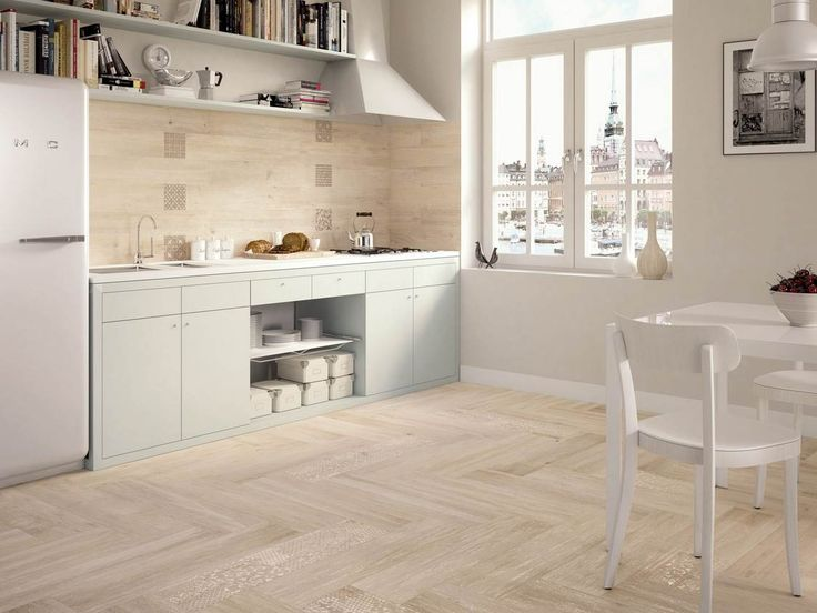 Bust Of Best Floors For Kitchens That Will Create Amazing Kitchen Spaces