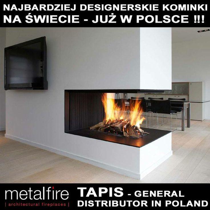 http://www.metalfire.pl/ http://www.kwline.pl/kominki-otwarte.html