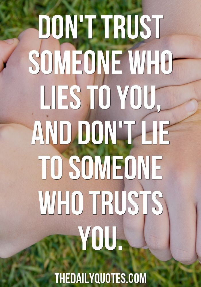 61 best self love images on pinterest sayings and quotes famous 20 life quotes 2015 thecheapjerseys Gallery