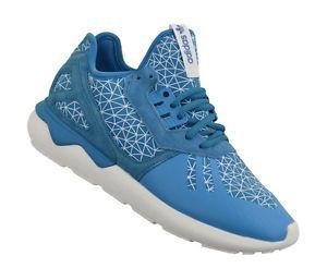 a adidas tubular runner originals cortos talla 41 46 zapatos caballero zapatos nuevo