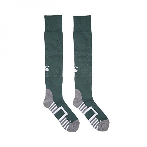 Ccc Performance Rugby Socks Green Continue To The Product At The Image Link It Is Amazon Affiliate Link 80likes Socks Mens Socks Men