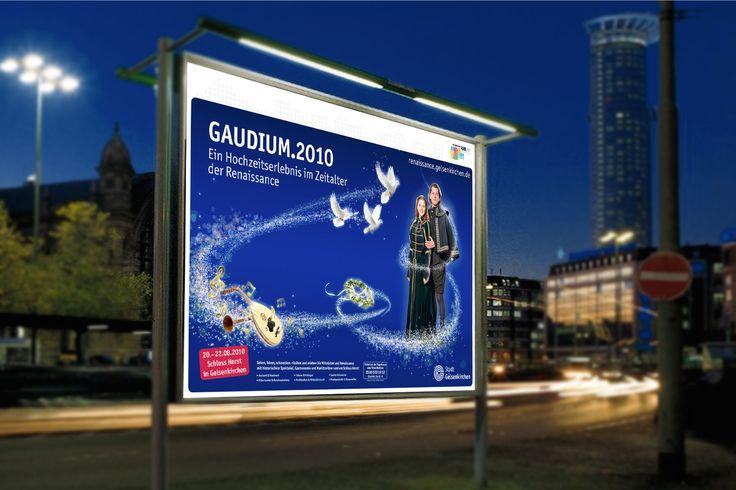 kulturhauptstadt - Kommunikationskampagne