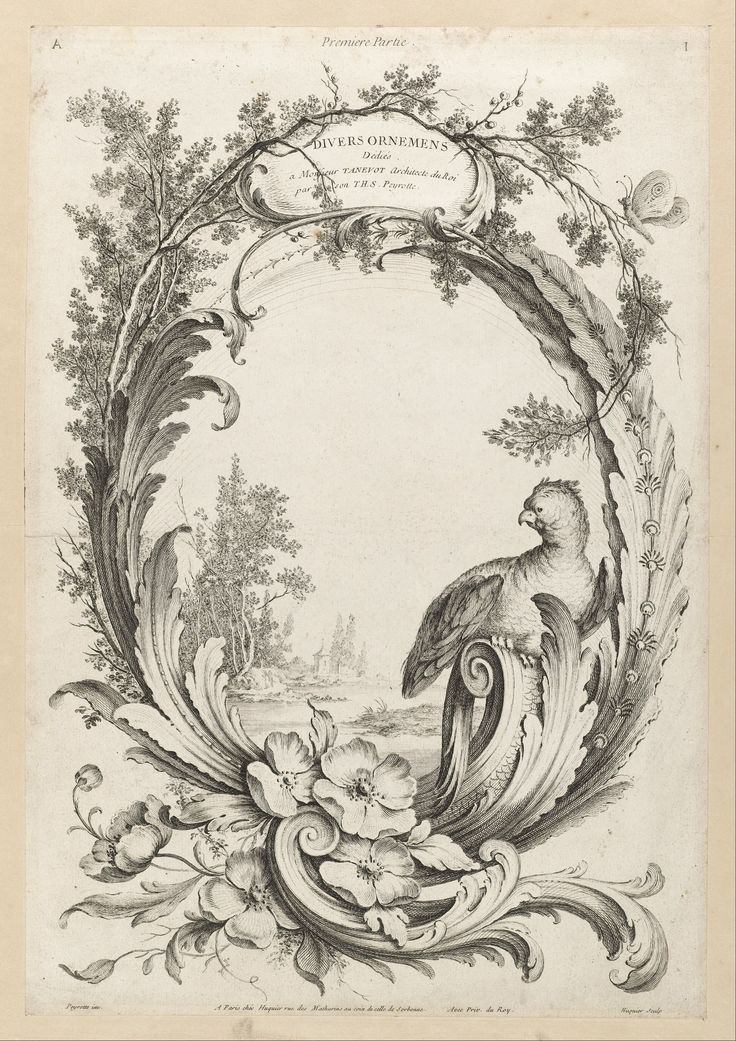 acanthus leaves design - Google Search