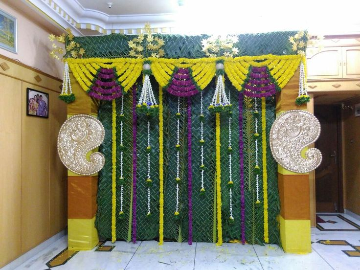 1011 best wedding decorflower decor images on pinterest indian find this pin and more on wedding decorflower decor by motheysrividya junglespirit Images