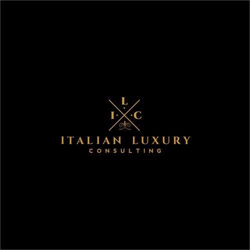 46 best luxury logo images on pinterest
