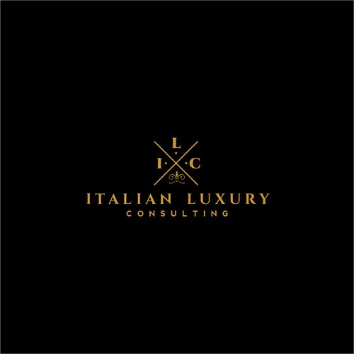 best ideas about luxury logo on pinterest luxury logo design luxury