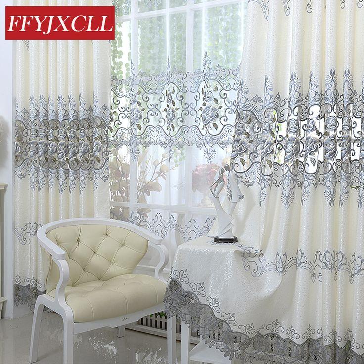 M s de 25 ideas incre bles sobre cortinas para dormitorio for Cortinas para el hogar
