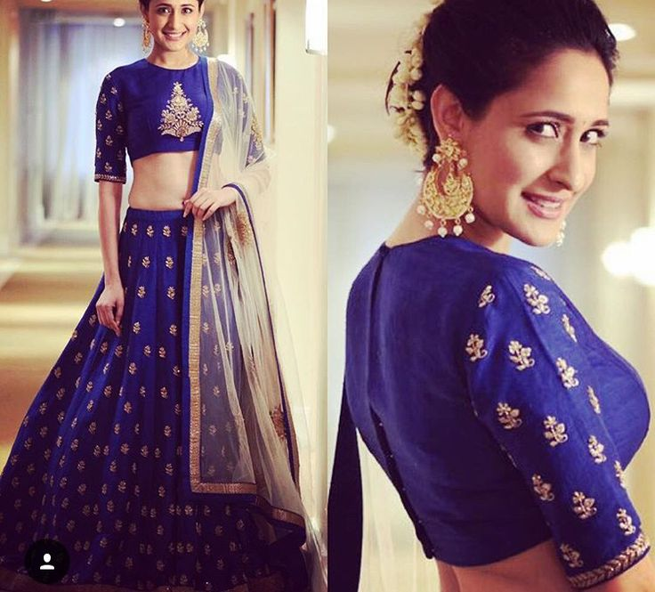 924 best indian outfit ideas images on Pinterest | Indian ...