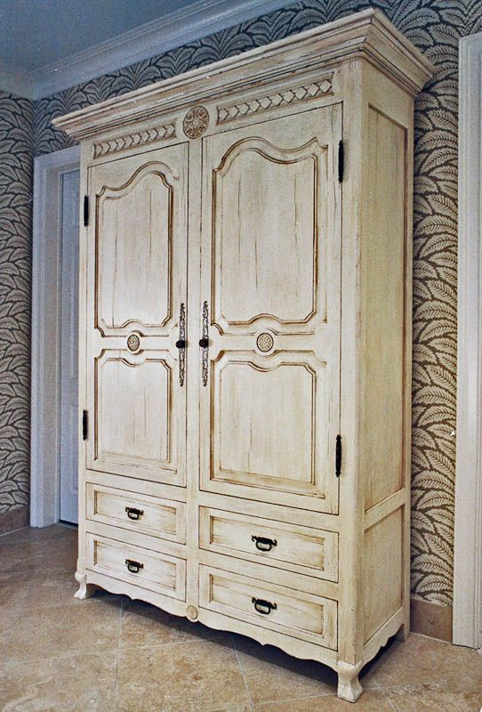 20 Best Outdoor Armoire Images On Pinterest Refurbished