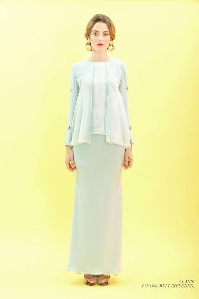 The New Lebaran: Ready-to-Wear | Mimpikita