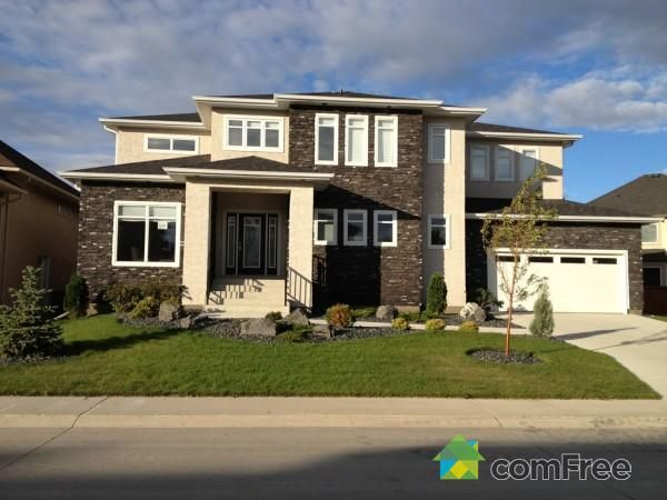 House for sale in Bridgwater Forest, 116 Bridlewood Road | ComFree