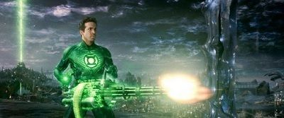 4 Awesome Superhero Movie Sequels That Will Never Happen | Cracked.com