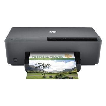 Εκτυπωτής HP Officejet Pro 6230 E3E03A