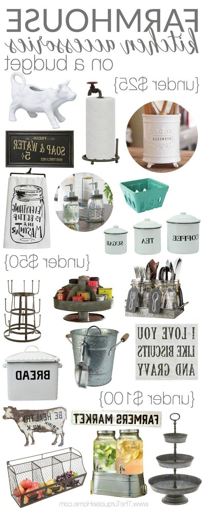 843 besten hondudiariohn.com Bilder auf Pinterest | Küchenzubehör ...