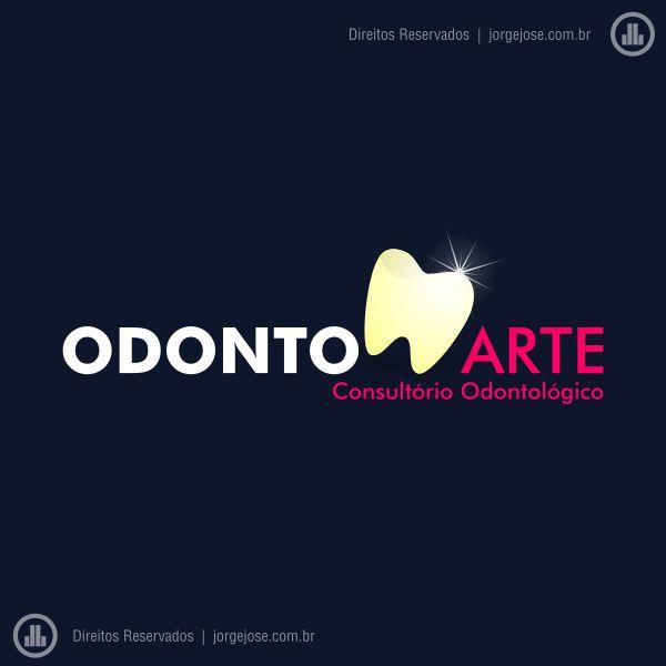 Odonto Arte - Consultório Odontológico
