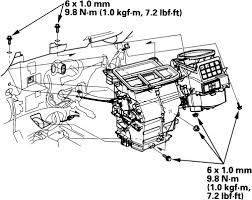 Image result for dodge ram air conditioning diagram