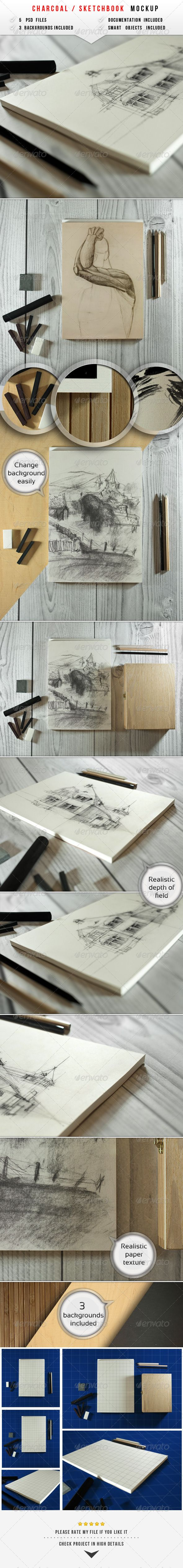 White wood table texture - Sketch Charcoal Mockup Wood Wall Texturewhite
