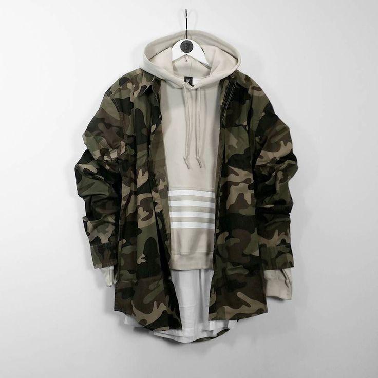 Whole stuff online www.blackdope.de by blvckd0pe.clothing