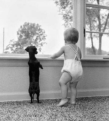 Look over there #kids  http://tottotween.com/  #kids #funnykids