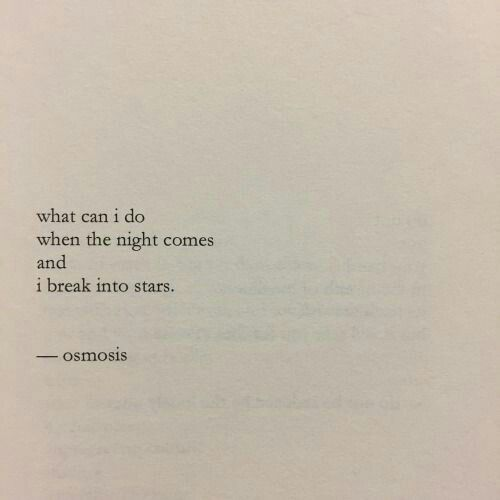 Our Thoughts And Hearts Are With The Victims Of The Aurora: 91 Best Nayyirah Waheed Images On Pinterest