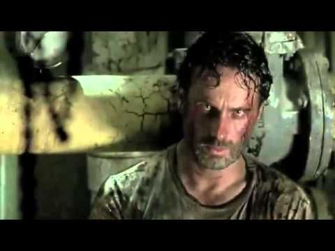 This could be the best fan video of anything I've ever seen. If you love the Walking Dead, or have never seen the show and are just curious as to what it's all about WATCH THIS NOW you wont regret it