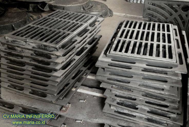 PLTU Celukan Bawang merupakan pembangunan PLTU terbaru di Bali