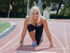 Η Ελεονώρα Μελέτη έχει μάθει να τηρεί με πειθαρχία τη δίαιτά της κάθε φορά που «τσιμπάει» λίγα παραπανίσια κιλά. Το youweekly.gr αποκαλύπτει τα μυστικά και το διαιτολόγιο που τη βοήθησαν να χάσει 7 κιλά σε 15 μέρες! Οι νέες διατροφικές συνήθειες της Ελεονώρας: –  Η παρουσιάστρια δεν τρώει τηγανητά και βούτυρο, ενώ στο σπίτι …