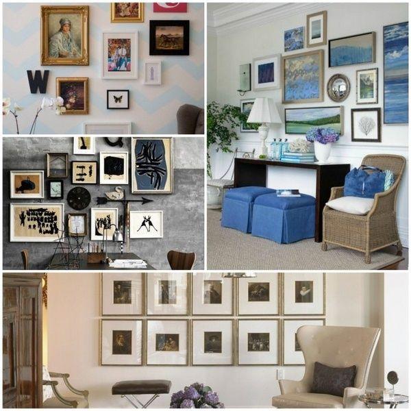 die besten 25 vorhangstange ohne bohren ideen auf pinterest w nde in zwei t nen eckregal. Black Bedroom Furniture Sets. Home Design Ideas
