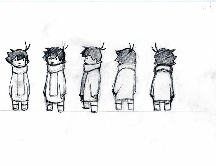 Character Design Lineup : Best images about turn around on pinterest