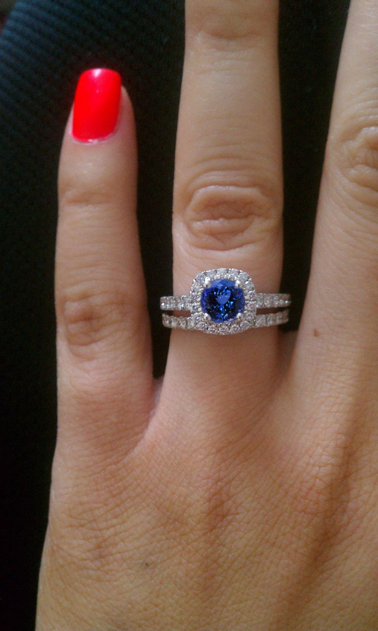 102 best Engagement Jewelry images on Pinterest Engagement