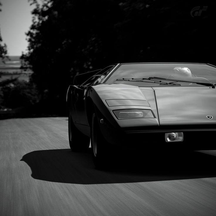 474 best images about maserati ghibli on pinterest cars. Black Bedroom Furniture Sets. Home Design Ideas