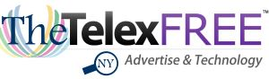 The TelexFREE NY 3) The Telexfree NY is a place where telex free leaders get all support needed to make money online in the fastest growing mlm companies in multilevel marketing.