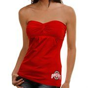 Ohio State Buckeyes Women's Apparel - Ohio State Clothing For Women, Ladies Fashion, Style, Cute Clothes, Lady Buckeyes Gear - Go Buckeyes!