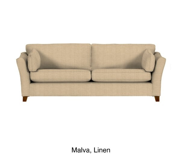 1000 Images About Sofas And Chairs On Pinterest 2