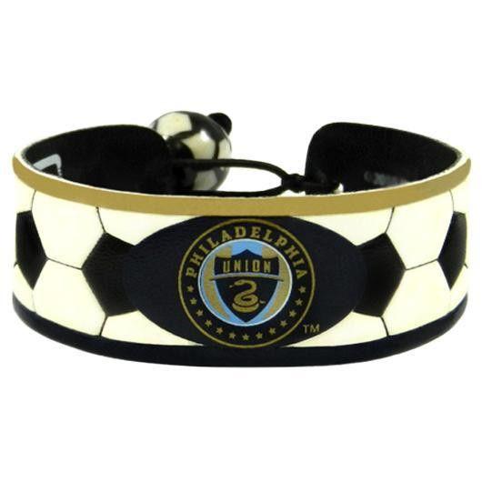 Philadelphia Union Bracelet