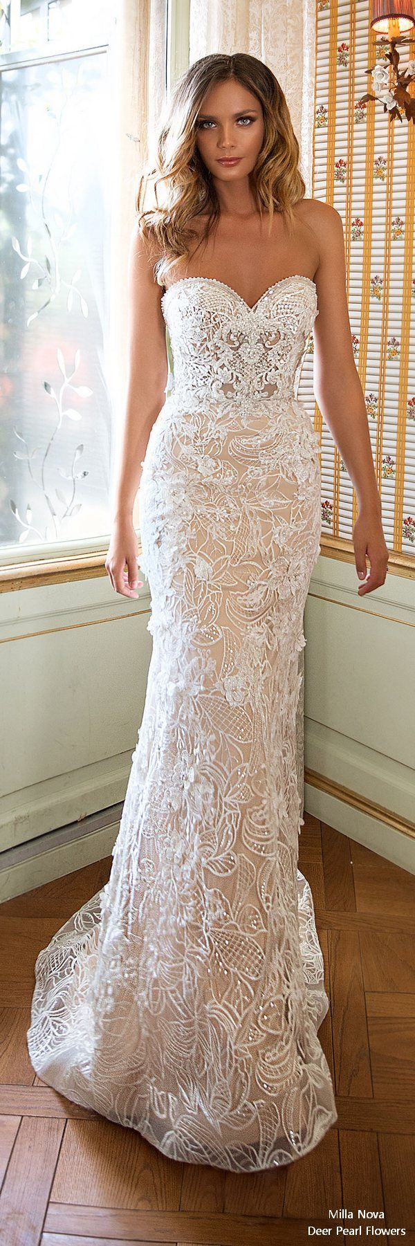 best carla images on pinterest short wedding gowns wedding