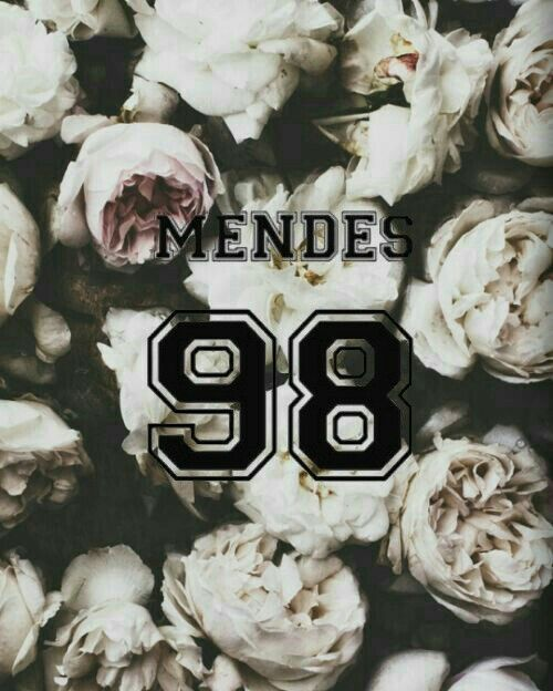 Mendes(Shawn) Tumblr wallpaper. I'm 3 years younger than him. Can he wait for me please