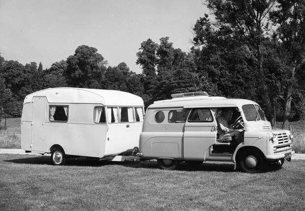 17 meilleures id es propos de roulotte a louer sur for Location garage caravane