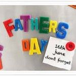 fathers day date 2014 usa