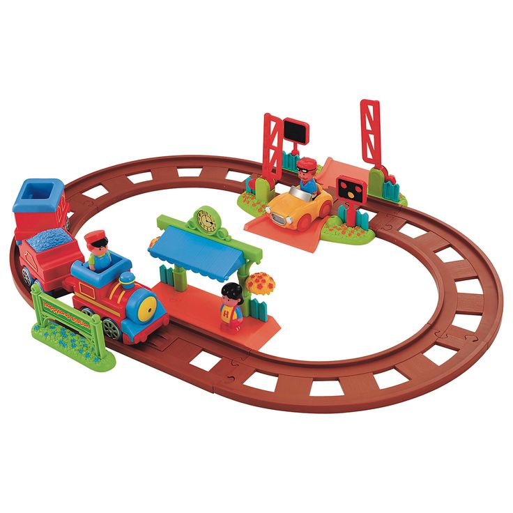 17 Best Images About Toys ELC Happyland On Pinterest