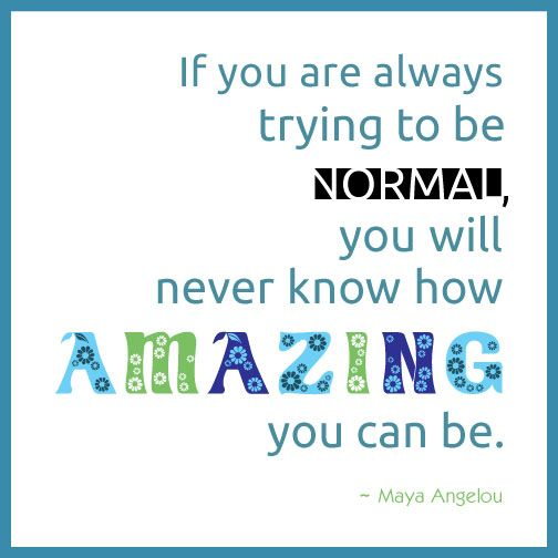 92 best images about Maya Angelou Quotes on Pinterest | Maya ...