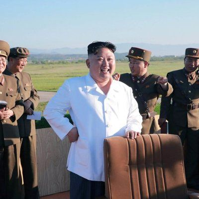 China Condemns Us Sanctions Over North Korea Funding World News  http ift tt 2t7Sg3m read more http ift tt 2t83e8G Readmore: http://babab.net/feed/ http://ift.tt/2s9KhkH http://ift.tt/2tu42XW http://ift.tt/2tp9hsx