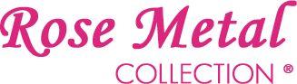 Bijoux, textile et accessoires. Collection 100 % Home Made et Belge http://www.rosemetal.eu/ Membre du réseau www.WonderWomen.be