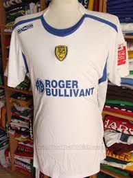 Image result for burton albion shirt