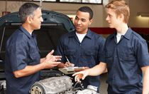 At  Ian Heem Motors, we offer our services  vehicle repairs and servicing, warrant of fitness, warrant of fitness repairs, air conditioning and auto electrical, all mechanical repairs such as brake and clutch, transmission repairs, suspension and steering, exhaust repair and much more for petrol and diesel vehicles.Call us 0800 AUTOFX now.